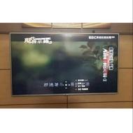 矽酸鈣板 led電視安裝壁掛施工