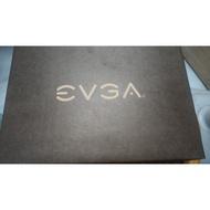 GTX970 4G EVGA