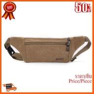 🎉🎉BEST SELLER🎉🎉 กระเป๋าคาดอก (28x13x3cm) Travel Shoulder Bag NO.yaobao-bu---n24 ##กระเป๋าเป้ กระเป๋าสะพายข้าง กระเป๋าเดินทาง กระเป๋าผ้า กระเป๋าสตางค์ กระเป๋าถือ กระเป๋ากีฬา กระเป๋าแฟชั่น