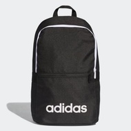 [ Adidas ] LIN Classic Backpack DAY DT8633