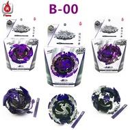🌱紫色火焰陀螺爆裂B-00-127 / 128/131兒童最佳玩具禮物🌻