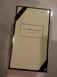 JO MALONE 英國橡樹&紅醋栗 香水100ml