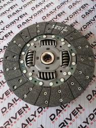 CLUTCH DISC FOTON THUNDER E 4X2 *4JB1 ENGINE* ORIGINAL