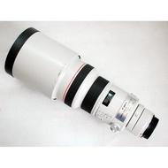 Canon/佳能 EF 300mm f/2.8L USM  支持置換(二手)