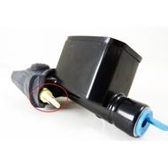 【BREMBO】11mm 黑色 側推 油缸 總泵/總磅/總幫 煞車 感應 機械 開關/感應器/感應線