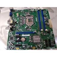((鐵馬130)) ACER IPISB-VR-1155腳位主機板