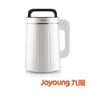 九陽 多功能料理豆漿機 DJ13M-G1