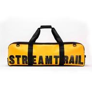 【Stream Trail】防水蛙鞋袋 Wahoo (80cm)