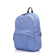 American Tourister Rudy Backpack 1