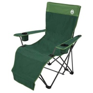 COLEMAN CM-0499 輕鬆躺椅《台南悠活運動家》
