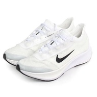 NIKE 女 WMNS ZOOM FLY 3 慢跑鞋 - AT8241100