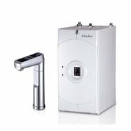 【Buder 普德】廚下型 加熱生飲系統 BD-3004NH 免費到府基本安裝