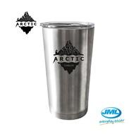 [JML Official] Arctic Tumbler (20oz/600ml)