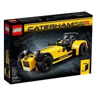 LEGO Series 21307 42065 70656 42068 41134 75187 75101 10254 10259 41130 60051 10805 42052 42053