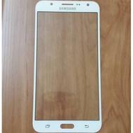 賣零件機 三星 Samsung 型號J7 - J700 玻璃蓋板 面板