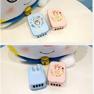 7-11 限量USB電源供應器