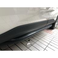 全新品 豐田RAV4 2019年 美規原廠型 側踏板 一組6000