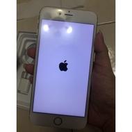 現貨🔥可當天出貨 iphone6s plus 蘋果 128g 金色 i6s+ 功能正常 便宜賣