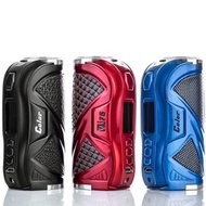 ↖↘BEAST VAPE↖↘【現貨正品】Hciger Vt75 Color Mod DNA 75
