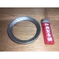 順風電扇銘牌10吋.12吋鐵網適用