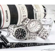 【高品質】ROLEX勞力士手錶 勞力士男錶 自動機械手錶 精品男錶