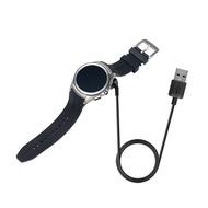 適用於LG Watch Urbane W200磁性充電線智能底座手錶充電器