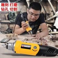 測溫儀手持式測溫儀紅外線測溫儀工業高精度測溫槍水溫油溫溫度計liv