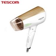 TESCOM BID42TW 雙電壓負離子吹風機