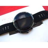 ※華米手錶2 Amazfit智能運動手錶2代 標準版 陶瓷表圈 50米防水 鐵人三項高續航
