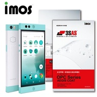 【iMOS 3SAS】Nextbit Robin  螢幕保護貼