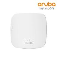 Aruba Instant On AP12 室內型AP R2X01A