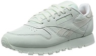 [Direct from Germany] Reebok classic leather spirit women s running shoes