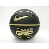 [大自在體育用品]免運費NIKE 籃球 標準7號 十字紋 室外 合成皮 室內外 水泥地 街頭 N100052507507