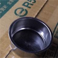 飛利浦咖啡機HD8327/專用壓力咖啡槽單杯價