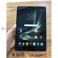 現貨華碩 ASUS ZENPAD 3S 10 9.7吋 IPS 32G/3G 安卓7.0 高通平板電腦 美版(現貨)