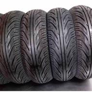 台新輪胎120/70-12,此花紋還有 110/90-10