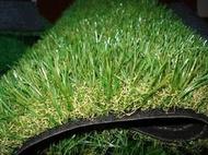 《上禾屋》長草仿真草皮,人工草皮,人造草皮,塑膠草皮,1cm 5元,整捲免運費