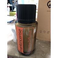 多特瑞乳香精油造型薰香機 薰香燈  擴香機  加濕器 水氧機