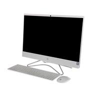 HP AIO Pavilion 24-f0153d (6DU58AA#AKL) Touch Screen Advice Online