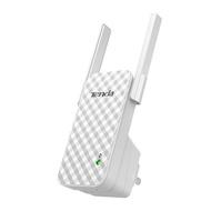 騰達A9 雙天線Wifi增強器 Wi-Fi訊號放大器 無線加強接收器 網路增強器 訊號延伸器 強波器 信號增強 中繼器