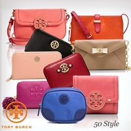 [Tory Burch] department store 22 Type Wallet / BAG Collection ♥from USA