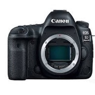 Canon EOS 5D Mark IV 24-70mm 變焦鏡組 公司貨