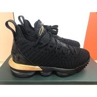 Nike LEBRON XVI EP, LeBron 16 I'm King 黑金, XDR, LBJ 16