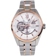 SDK05001W0 DK05001W Orient Star Automatic 100m Power Reserve Gents Casual Watch