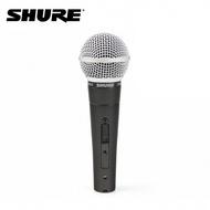 SHURE SM58S 麥克風