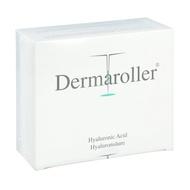 Dermaroller 德國頂級玻尿酸安瓶1.5ml 一支