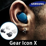 [Samsung] 2018 New Gear IconX Bluetooth Wireless Earphone / Cord-free earbuds In-ear /SM-R140