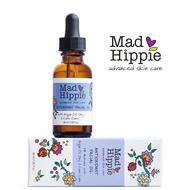 Mad Hippie 沙棘果18種活萃青春油 30mL