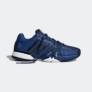 特價優惠 djokovic 喬科維奇 adidas novak pro 網球鞋 非 federer wilson