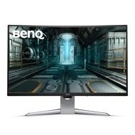 【免運公司貨】BenQ EX3203R 32吋 螢幕 2K 144Hz FreeSync 不閃屏 低藍光
